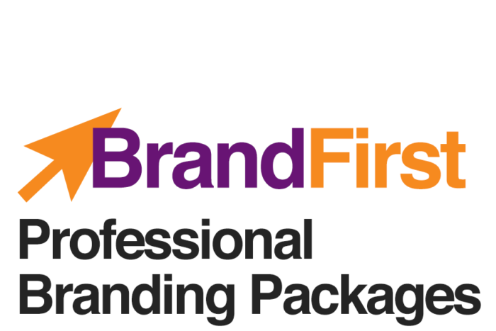BrandFirst Branding Packages