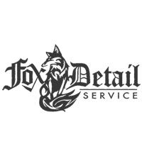 Sol Relief Logo