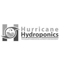 Hurricane Hydroponics