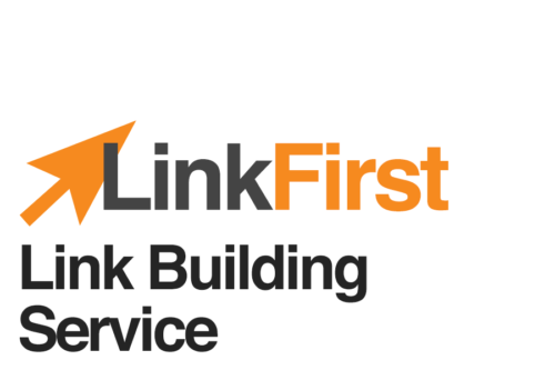 LinkFirst Link Building Service