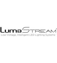 LumaStream Logo