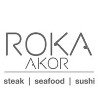 Roka Akor Logo