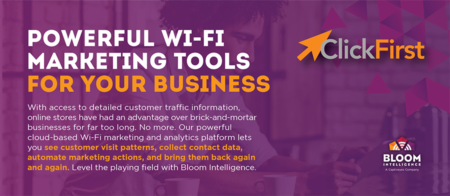 Powerful WiFi Marketing Tools For Your Business