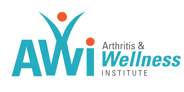 AWI Arthritis & Wellness Institute Logo