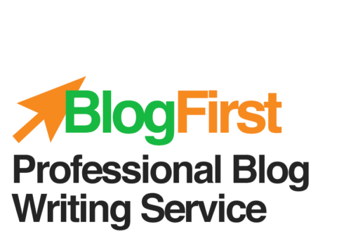 Blog Content Writing Service – HOTH Blogger