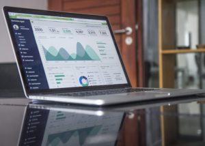 marketing measurement data
