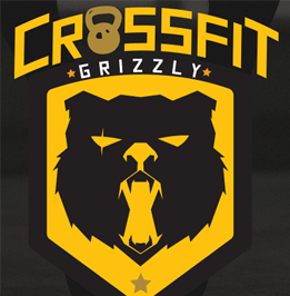 Branding & Design for Crossfit Gym
