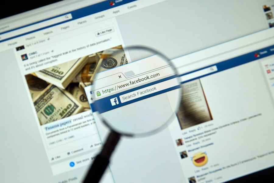 Turn Your Facebook Fans into Paying Customers