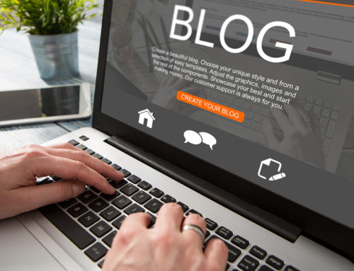 How Often Do You Need To Post To Your Blog?