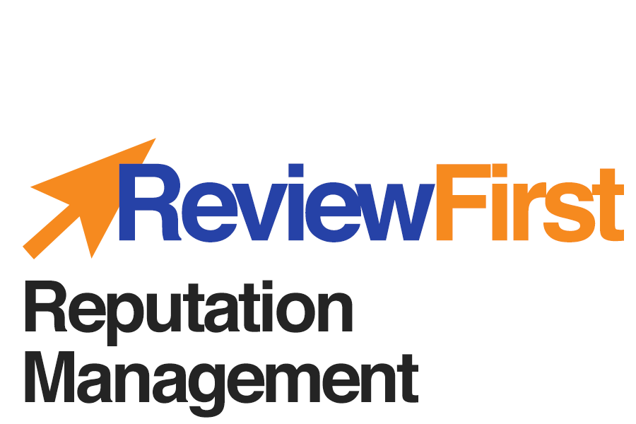 ReviewFirst Online Review Management