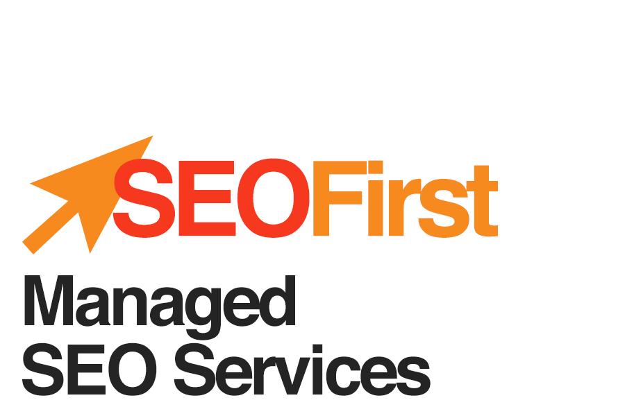 SEOFirst Fully Managed SEO Packages