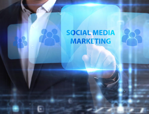 How Much Should Social Media Marketing Cost?