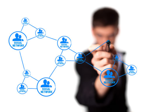 How to Create Successful Social Marketing Campaigns