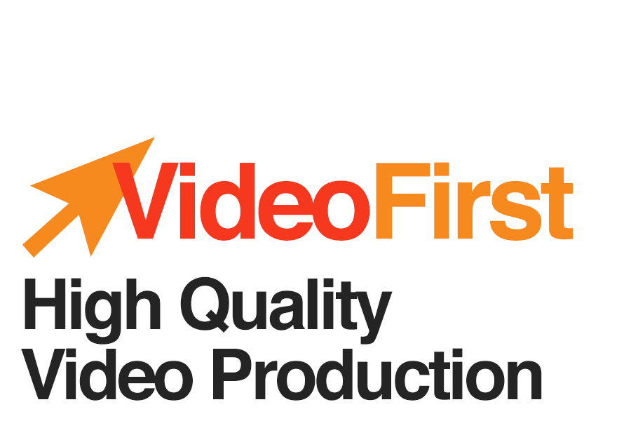 High Quality Video Production